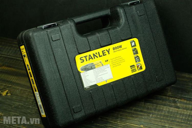 Stanley STHR263K