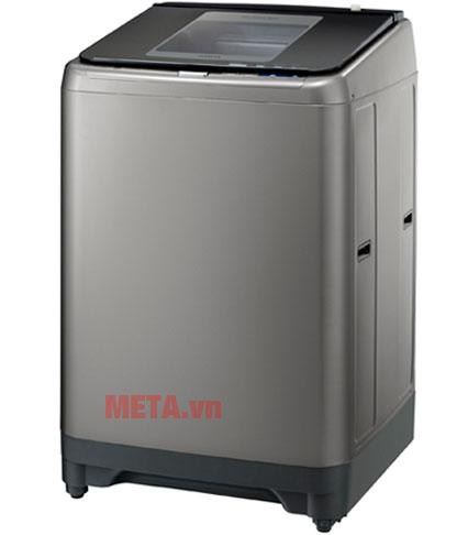 Máy giặt lồng đứng Hitachi Inverter SF-240XWV