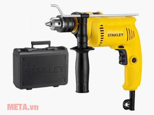 Stanley SDH600K