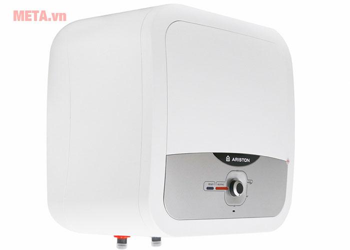 Bình nóng lạnh có thiết kế tiện lợi