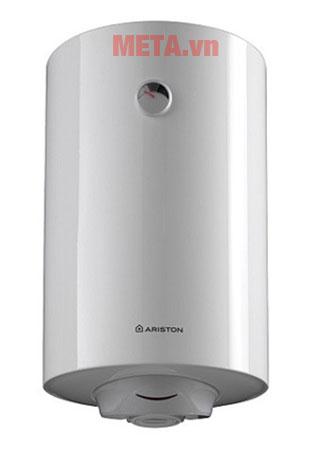 Bình tắm nóng lạnh Pro R 100 V 2.5 FE