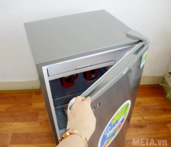 Cánh tủ lạnh Funiki FR-91CD