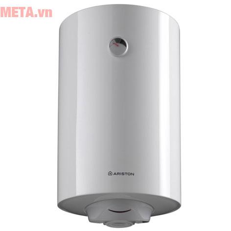 Bình nóng lạnh Ariston Pro R 80 V 2.5 FE