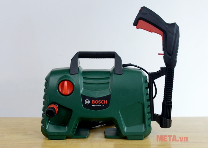 Hình ảnh máy rửa xe Bosch Easy Aquatak 110