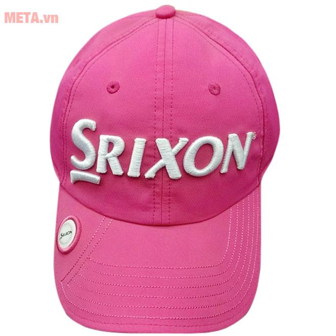 Mũ golf Srixon Ball Marker GAH-15117