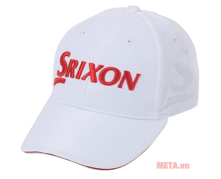 Srixon GAH-16047i