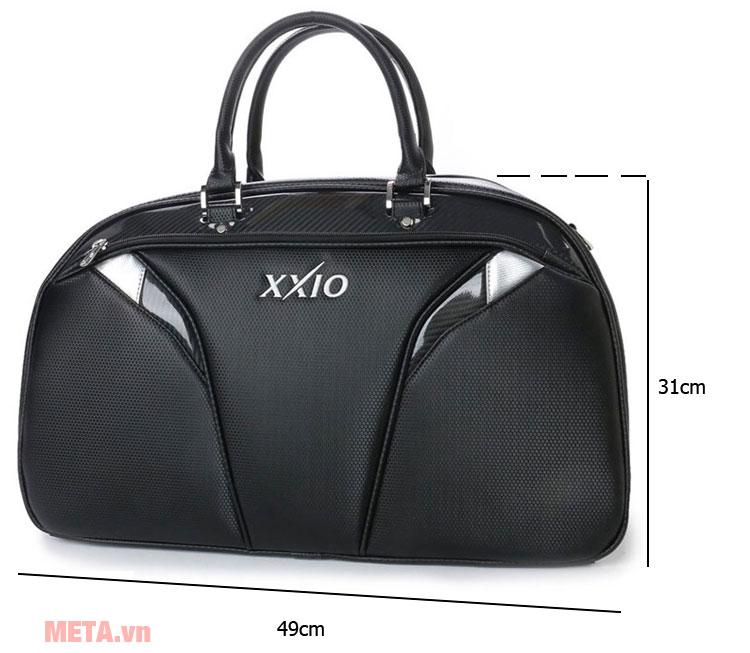 XXIO GGB-X090