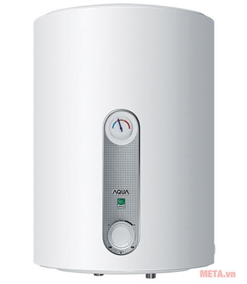 Bình nóng lạnh Aqua AES20V-E1