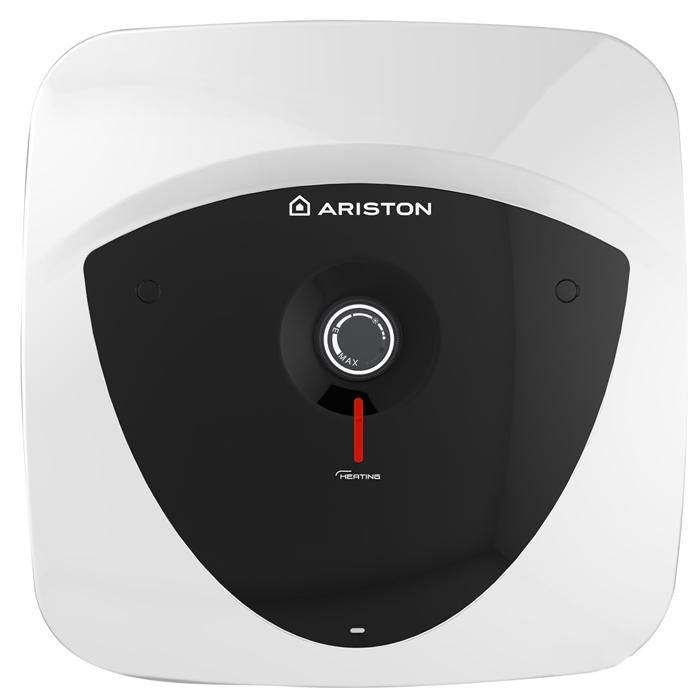 Hình ảnh máy nước nóng Ariston AN 15 LUX 2.5 FE
