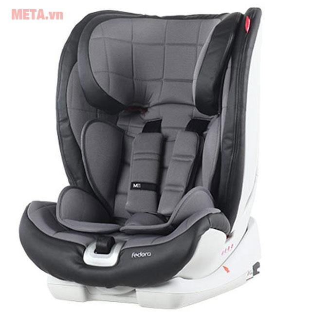 Ghế ngồi ô tô Fedora FED-M5