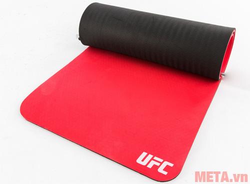 Hình ảnh thảm tập luyện Eva Training Mat 944001F-UFC