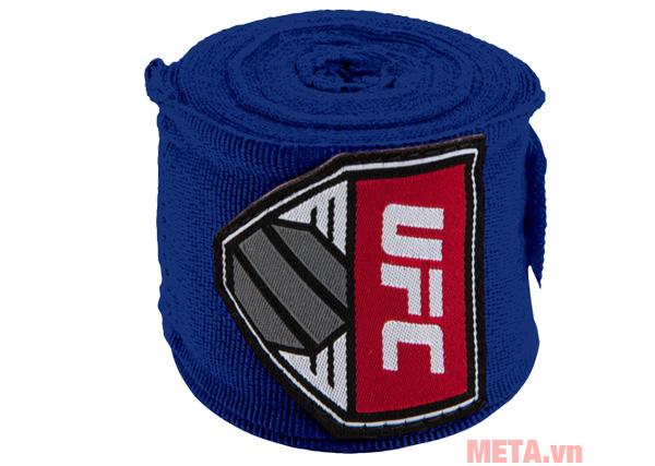 Hình ảnh băng quấn màu xanh 948201-UFC 180