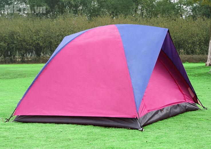 Lều trại 2 người 2 lớp - M02022