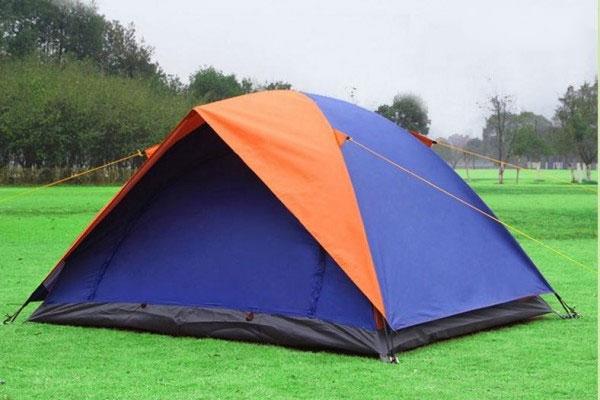 Lều trại 2 lớp M0302