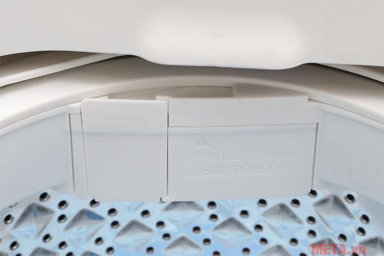 Máy giặt Toshiba A800SV