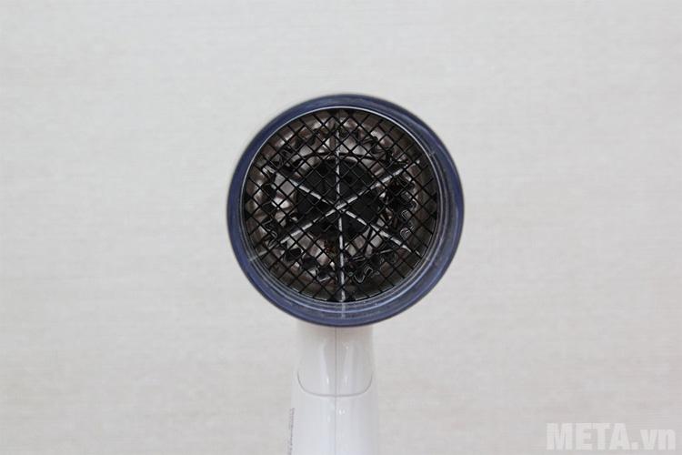 Máy sấy tóc Bluestone HDB-1858P