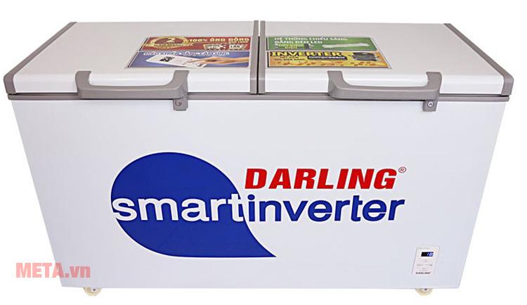 Darling DMF-4699WSI