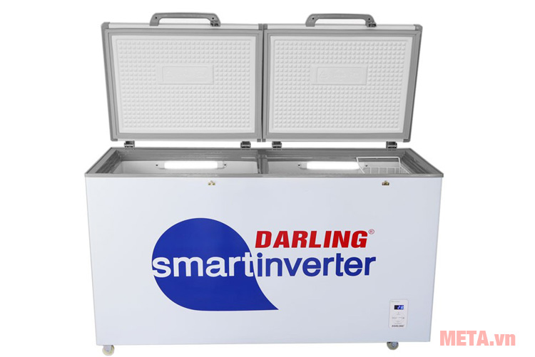 Darling Smart DMF-4699 WS