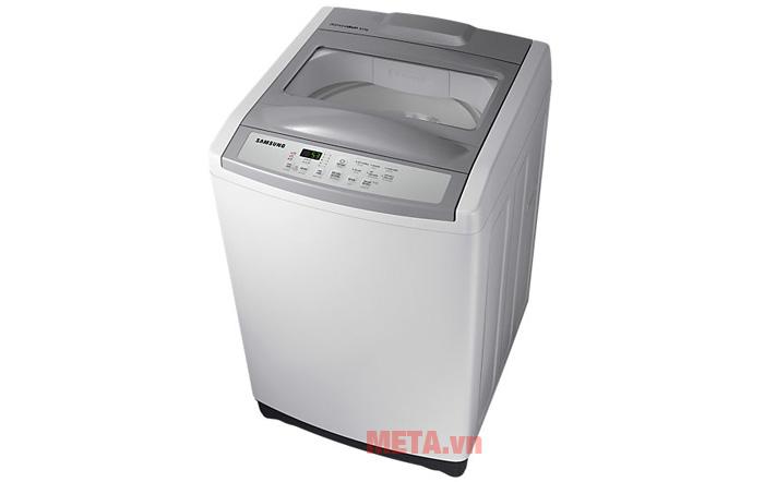 Máy giặt WA82M5110SG/SV