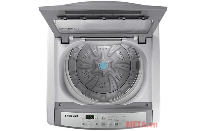 Samsung WA82M5110SG/SV
