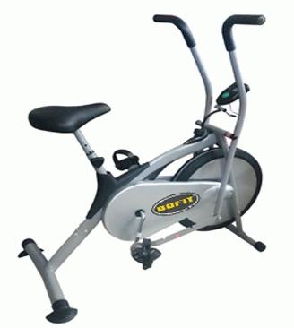 Xe đạp tập thể dục BoFit E1