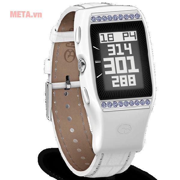 Đồng hồ golf