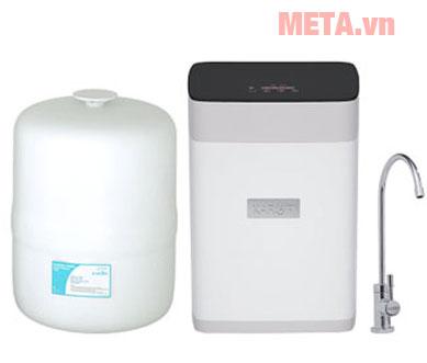 Máy lọc nước Karofi Topbox T-i146