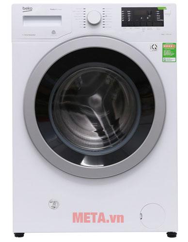 Máy giặt Beko Inverter WMY91283PTLB2