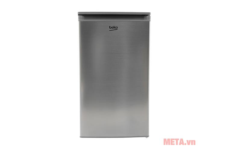 Tủ lạnh 1 cánh
