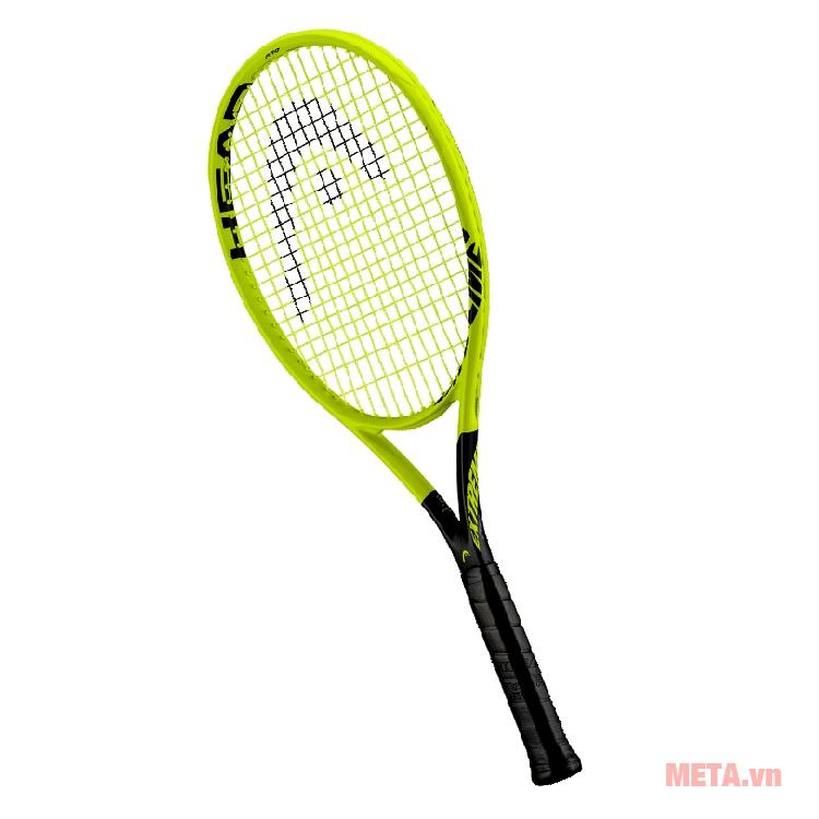 Vợt tennis Head 236138