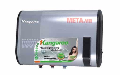 Bình nước nóng lạnh KG60