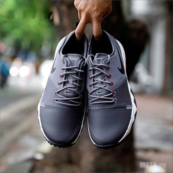 Giày golf nam Nike Ah6960