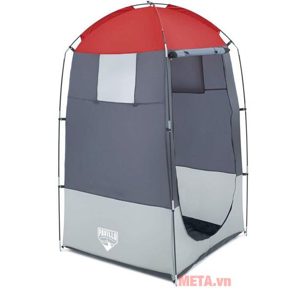 Hình ảnh lều trại Bestway 68002