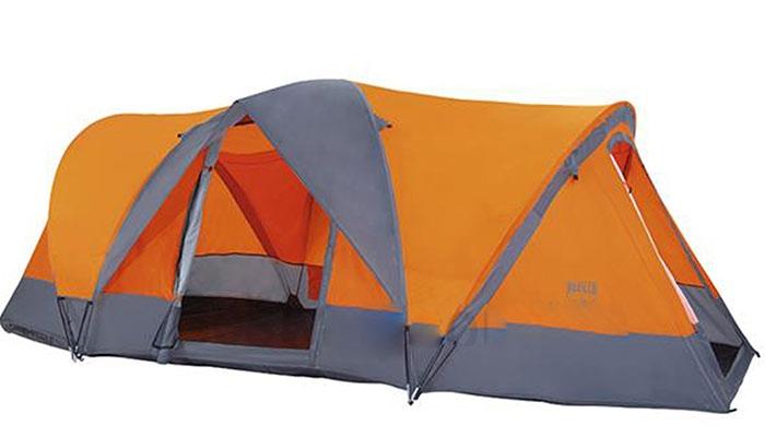 Lều trại Bestway 68003