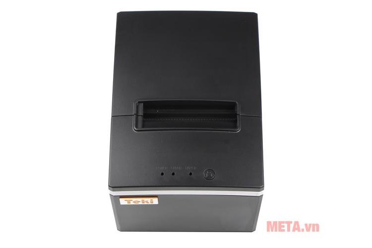 Máy in hóa đơn dùng điện 220V