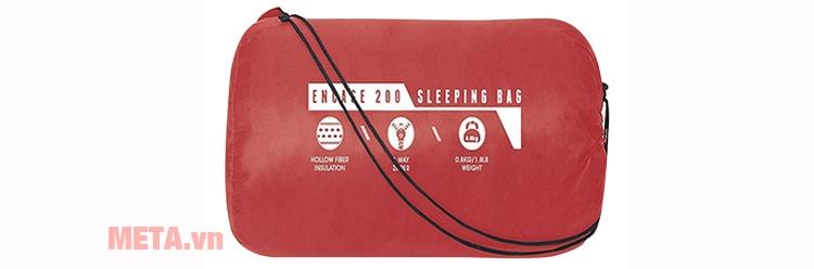 Hình ảnh túi đựng túi ngủ Bestway 68052