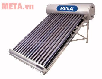 Máy nước nóng năng lượng mặt trời Tân Á Gold TA - GO 58 - 16 (160L)