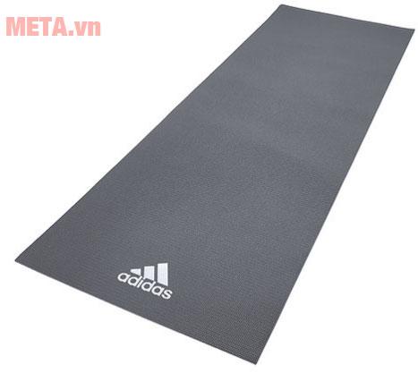 Thảm tập Yoga Adidas ADYG-10400DG
