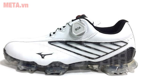 Giày golf Mizuno Valour 2 BOA 51GM183591