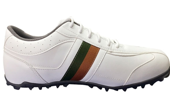 Giày chơi golf Mizuno T-Zoid Spikeless 51GQ168555