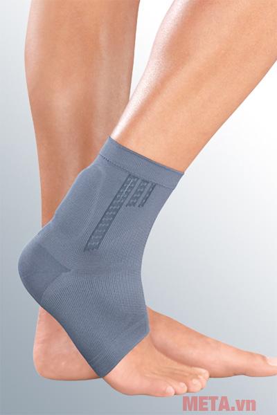 Hình ảnh nẹp gân gót chân Medi Protect.Achi