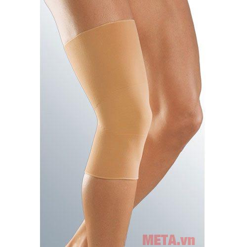 Hình ảnh nẹp gối Medi Knee Support 602
