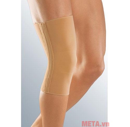 Hình ảnh nẹp gối Medi Knee Support 603