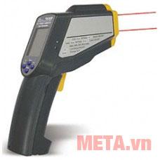 Súng đo nhiệt độ bằng tia hồng ngoại 1000 độ LUTRON TM-969
