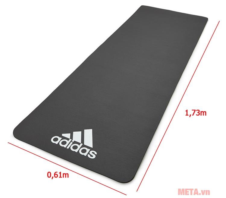 Adidas ADMT-11014GR