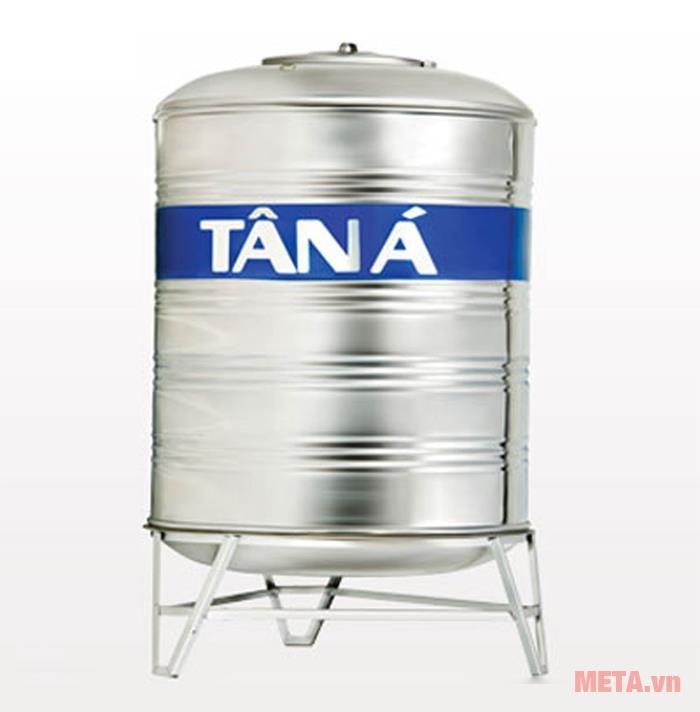 Tân Á TA1500 (Ф980)