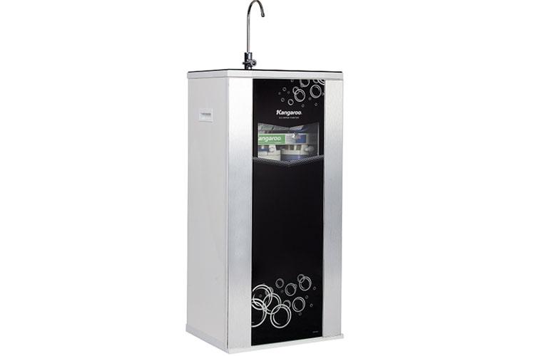 Hình ảnh máy lọc nước RO Kangaroo 9 cấp