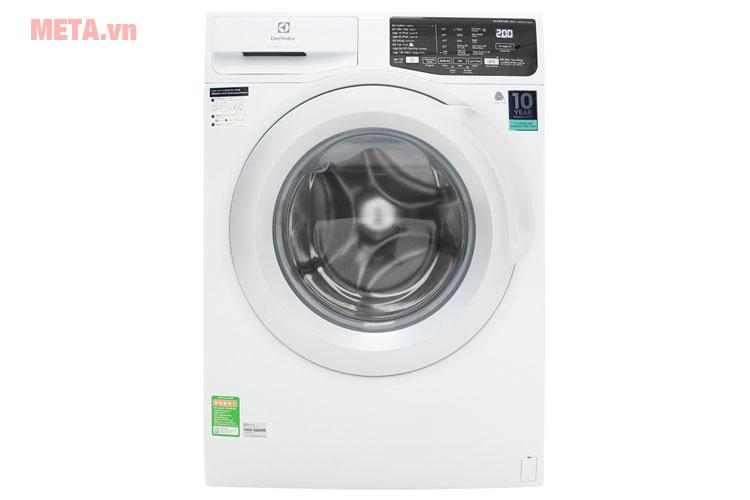 Máy giặt Electrolux EWF8025CQWA