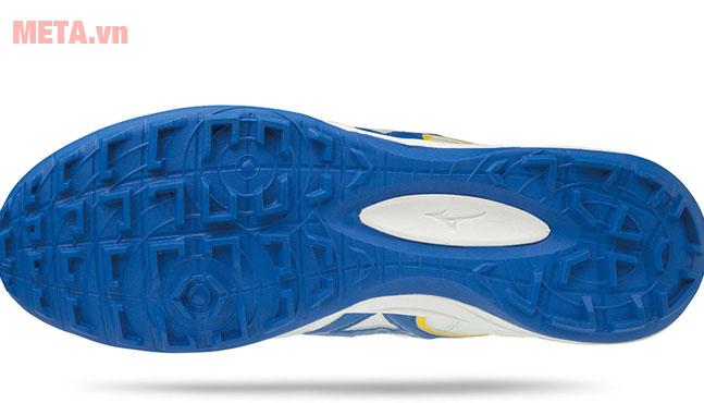 Phần đế của giày