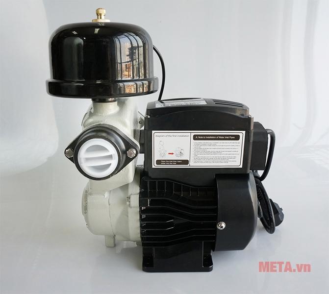 JLM 60-130A